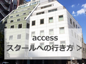 banner-access300png